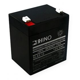 CSB HR1221WF2 Battery