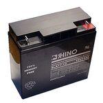 Best Technologies BA39 Battery