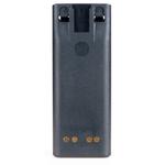 Motorola WPNN4037A