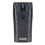 Motorola NNTN4851A Battery