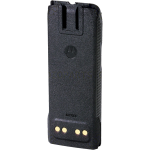 Motorola NNTN6034B Battery