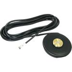 Motorola 0180355A80