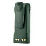 PR860 Battery