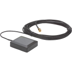 Motorola PMAN4001