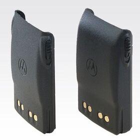 Motorola JMNN4023BR