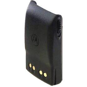 Motorola JMNN4024CR