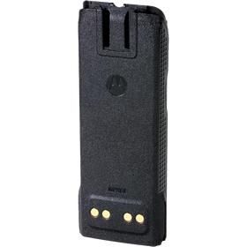 Motorola NNTN6034B Battery
