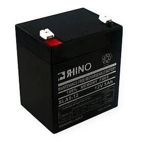 CSB HR1221WF2 Battery